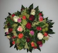 rouwbiedemeier-gemengde-rozen