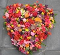 rouwwerk-hart-voorjaar