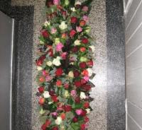 kistbedekking-rozen