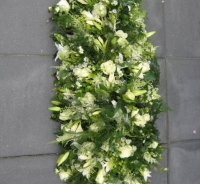 kistbedekking-veldbloemen