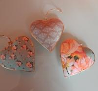 imbarro harten nieuwe kleurtjes voorjaar
