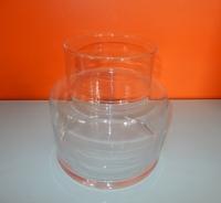 ideaal model glazen vaas