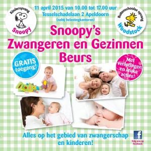 642 026 Flyer Zwangeren en Gezinnen Beurs 2015 HR-page-001