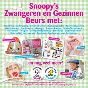 642 026 Flyer Zwangeren en Gezinnen Beurs 2015 HR-page-002